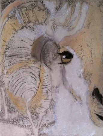mouflon-small